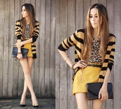 2045019_clone_of_fashioncoolture_13-02fddsfasdqwbvjfd